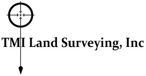 TMI Land Surveying Inc.